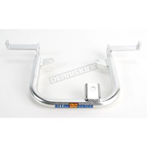 DG ATV Alloy Grab Bar - 59-4509