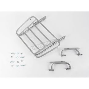 Moose Expedition Rear Rack - 1510-0137