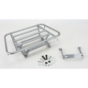 Moose Expedition Rear Rack - 1510-0138