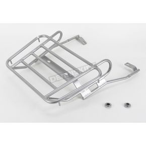 Moose Expedition Rear Rack - 1510-0142