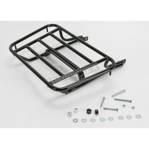 Moose Expedition Rear Rack - 1510-0144