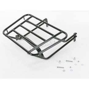 Moose Expedition Rear Rack - 1510-0145