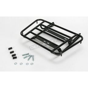 Moose Expedition Rear Rack - 1510-0146