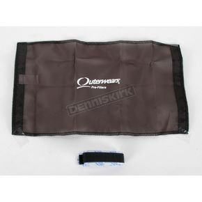 Outerwears Radiator Screen - 20-2575-01