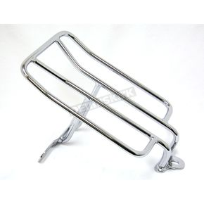 Factory Spec Luggage Rack - 77-0055