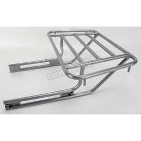 Moose Expedition Rear Rack - 1510-0164