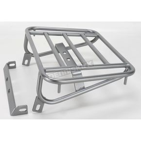 Moose Expedition Rear Rack - 1510-0165