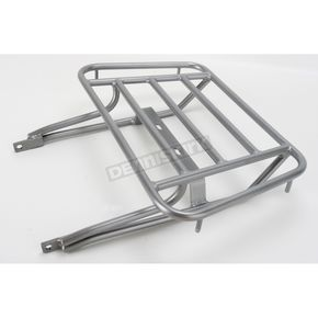Moose Expedition Rear Rack - 1510-0169
