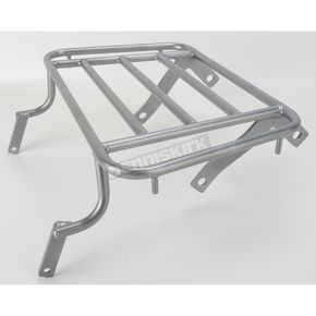 Moose Expedition Rear Rack - 1510-0172