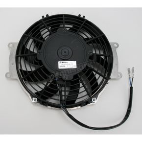 Hi-Performance Cooling Fan - 600 CFM - 1901-0331