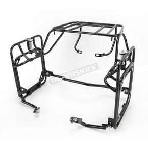 Moose Expedition Luggage Rack System - 1510-0182