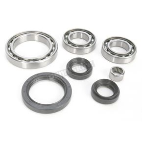 Rear Differential Bearing Kit - 1205-0211