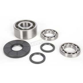 Moose Front Differential Bearing Kit - 1205-0213