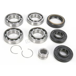 Moose Front Differential Bearing Kit - 1205-0215