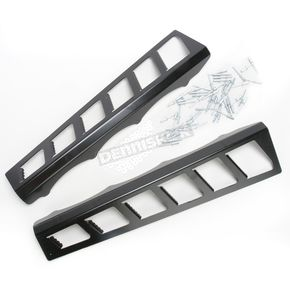 Race Shop Inc. Dumpers Running Board Traction - FH-3-B