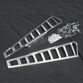 Race Shop Inc. Dumpers Running Board Traction - FH-6-N