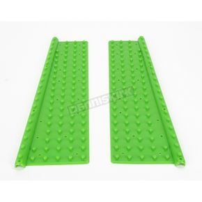 Snobug Green Megagrip - MFG-775