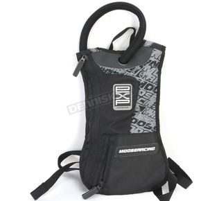 Moose Expedition Hydration Pack - 3519-0043