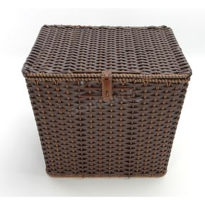 Prima Rear Cargo Basket - BASKETR