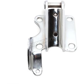 Kickstand Mounting Bracket - DS233676