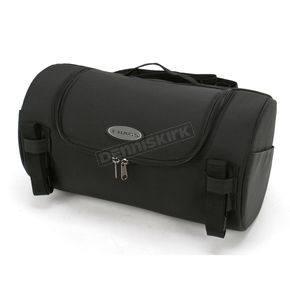 T-Bags Roll Bag for Lone Star Sissy Bar Bag - TBU450R