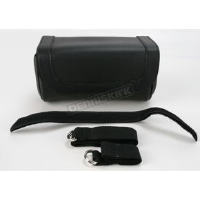 Saddlemen Highwayman Classic Large Tool Pouch - X021-02-003
