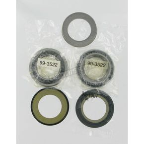 Steering Stem Bearing Kit - 0410-0034