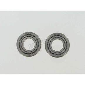 Moose Steering Stem Bearing Kit - 0410-0039