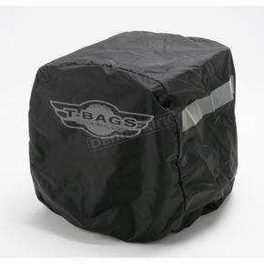 T-Bags Replacement Rain Cover for Reno Luggage - TBRC2100RB