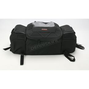 Classic Accessories Evolution Front Rack Bag - 150010104010