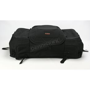 Classic Accessories Evolution Rear Rack Bag - 150020104010