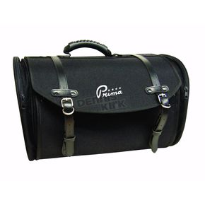Prima Large Roll Bag - SBRH1-BLACK
