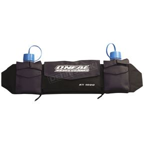 O'Neal KS1000 Tool Bag - 1360
