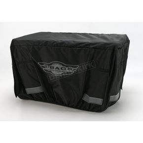 T-Bags Rain Cover for Chopped King Tour-Pak Bootcase - TBRC2100BCT