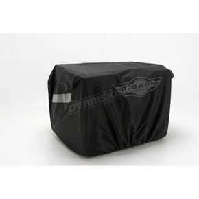 T-Bags Rain Cover for Concord Rack Bag - TBRC2100CB