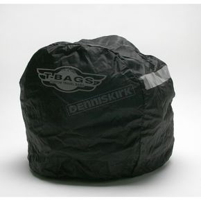 T-Bags Rain Cover for Vegas Rack Bag - TBRC2100VB