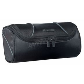 Tour Master Large Box-Style Nylon Saddlebags - 8203-0305-06