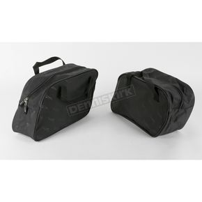 Saddlemen Medium Saddlebag Liners  - 3501-0605