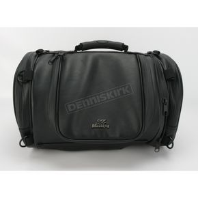Mustang Plain Sunsetter Bag - 13319