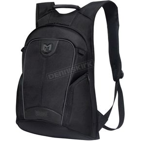 MotoCentric MotoTrek Backpack - 8601-301