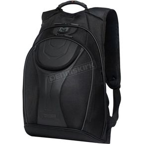 MotoCentric CenTrek Backpack - 8601-302