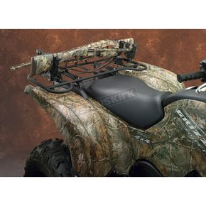 Moose Flexgrip Pro-Double Gun Rack - 3518-0055