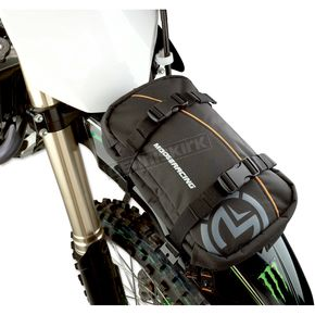 Moose Dual Sport Fender Pack - 3510-0050