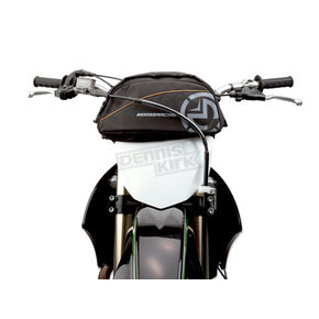 Moose Number Plate Trail Pack - 3510-0052