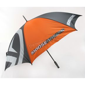 Moose Umbrella - 9501-0062