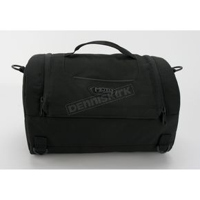 MotoCentric Cruiser Roll Bag - 8601