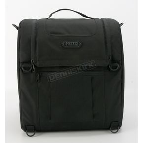 MotoCentric Cruiser Pack w/o Roll Bag - 8601