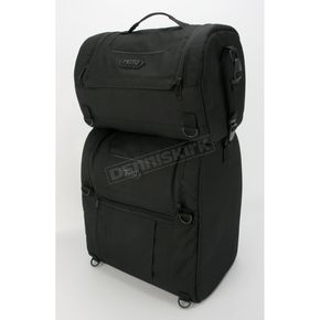 MotoCentric Cruiser Pack w/Roll Bag - 8601
