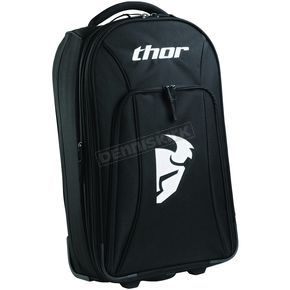 Thor Jetway Gear Bag - 3512-0110