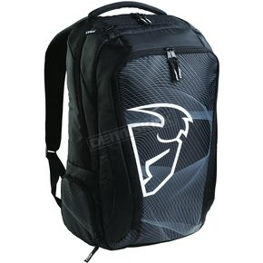 Thor Slam Spiral Backpack - 3517-0220